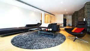 Residential Cleaning Service Singapore Expert