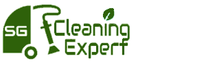 Professional Cleaning Services | Home Residential & Commercial
