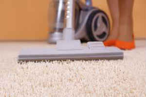Home Carpets Cleaning Sg Expert