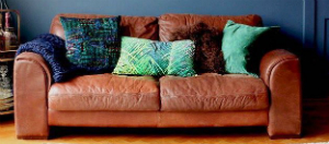 leather sofa cleaning services singapore specialist