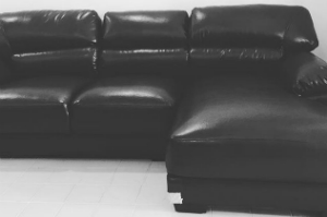 leather sofas cleaning services singapore specialist