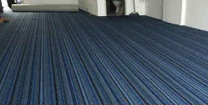 Best Carpet Cleaning Services Singapore Specialist
