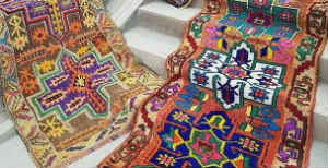 Best Carpets Cleaning Service Singapore Specialist