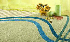Carpet and Rugs Cleaning Services Singapore Specialist