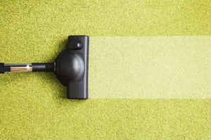 Carpets and Rugs Cleaning Services Singapore Specialist