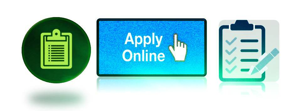 Cleaning Service Online Forms Singapore Professional