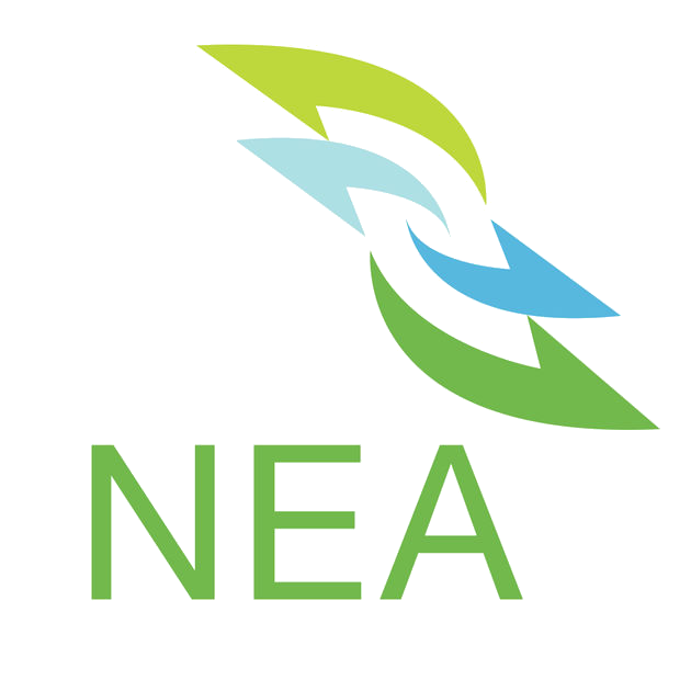 Nea Logo1 Professional Cleaning Services Singapore