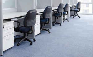 Office Carpets Cleaning Sg Expert